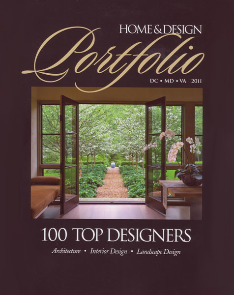 top100designers-home-design-2011-2.jpg