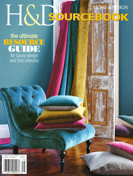 Home and design sourcebook-mag-cover.jpg