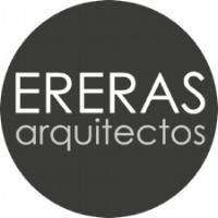 ERERAS logo outlook.jpg