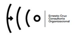 Ecco_logo.png