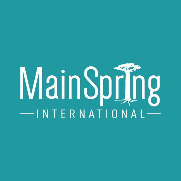 Main Spring.jpg