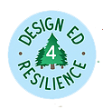 Designed4Resilience.png