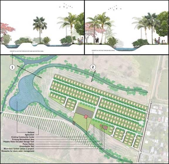 Villas del Sol Framework Plan.jpg