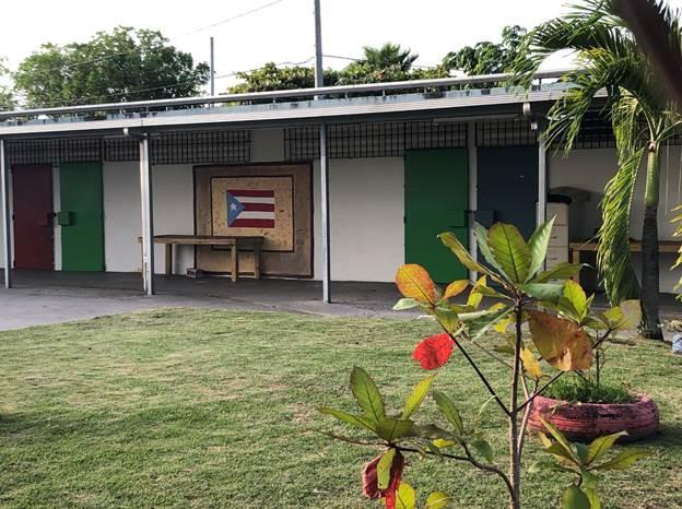 Barrio Ingenio Community Center.jpg
