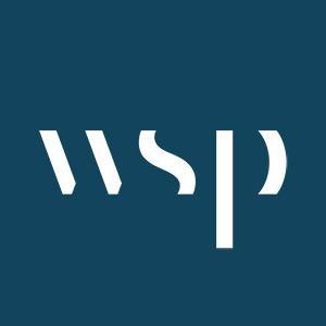 WSP-2.jpg