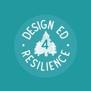 Designed4Resilience.jpg