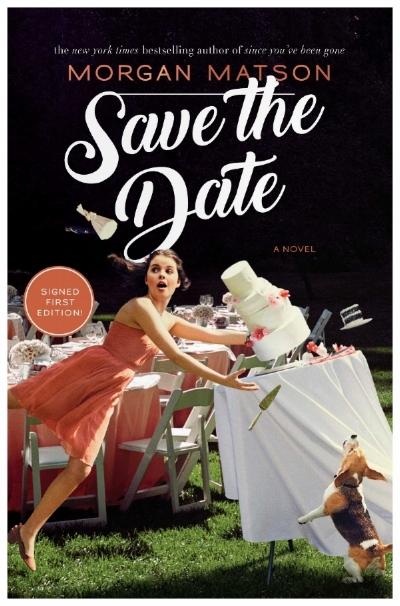 save-the-date-9781481404570_hr.jpg