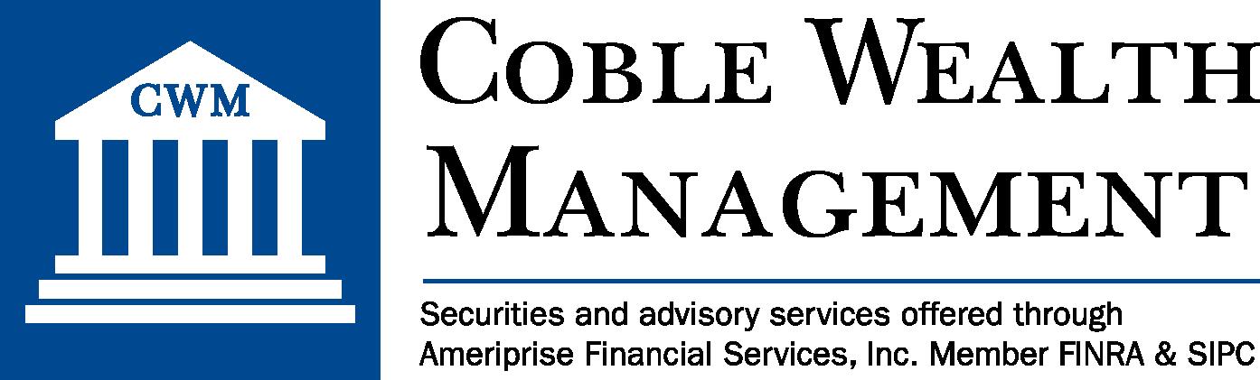 Coble_Wealth_Logo_AMPF-WEB (002).png