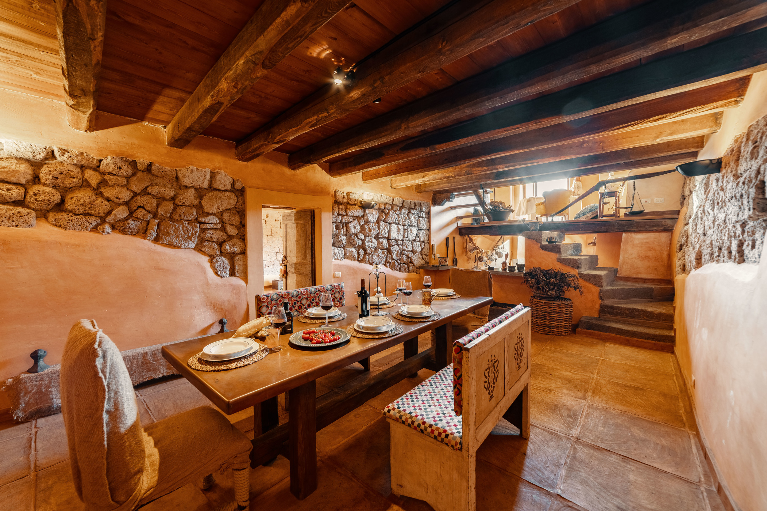 kitchen_diningroom.jpg