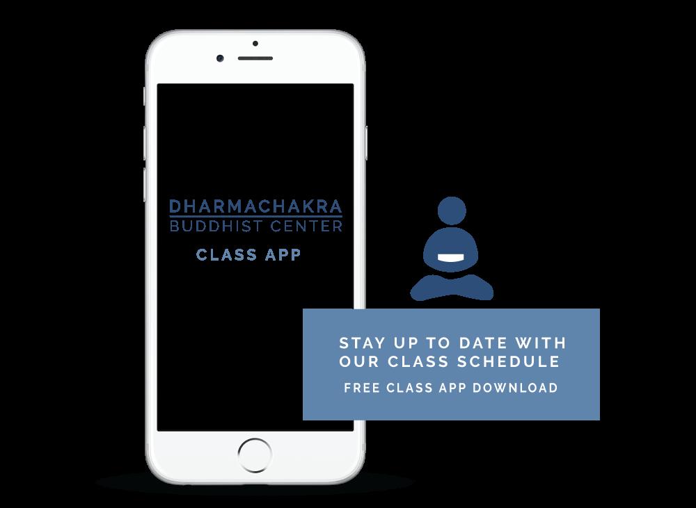 dharmachakra-app.png