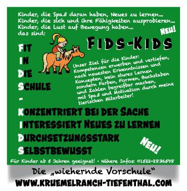 FidsKidsweb.jpg
