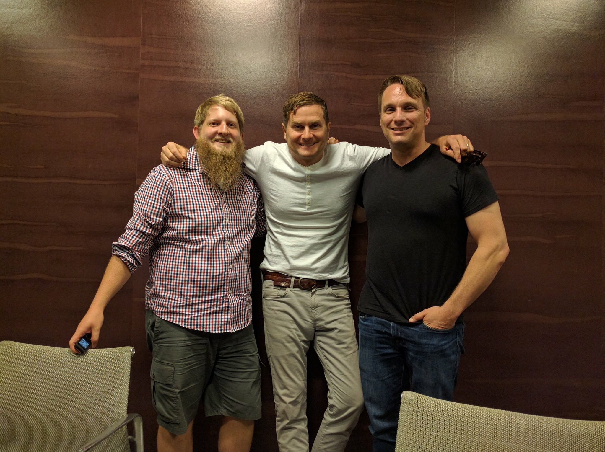 Rob Bell   Failure, Rejection, and Being Human  Rob Bell talks with us about success, failure, spiritual growth, and our changing culture.
