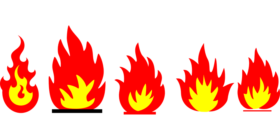 Fire 1.png