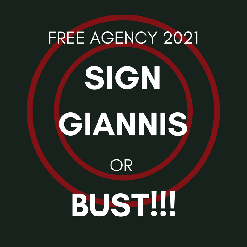 FREE AGENCY 2021.png