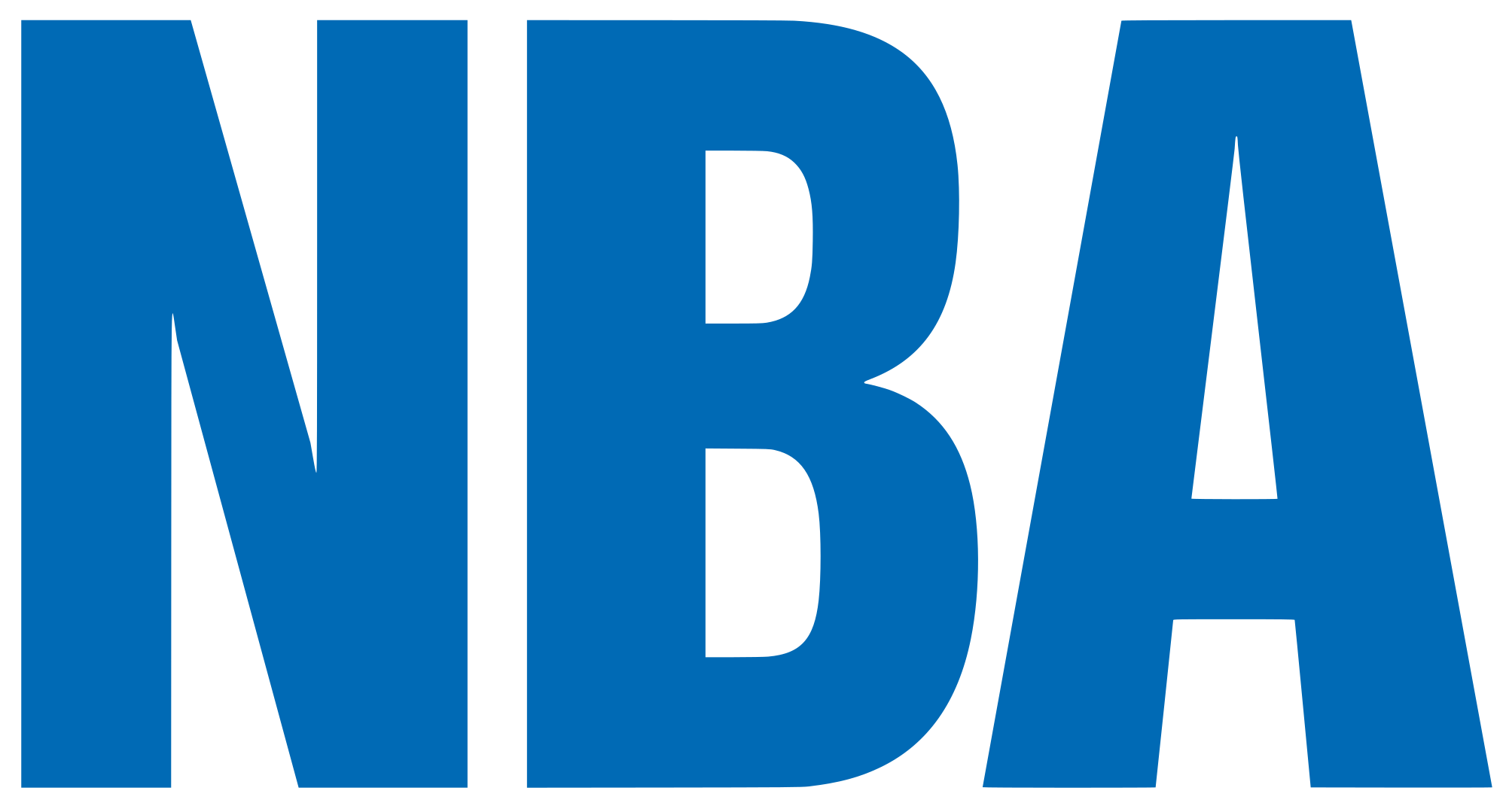 NBA 1.png