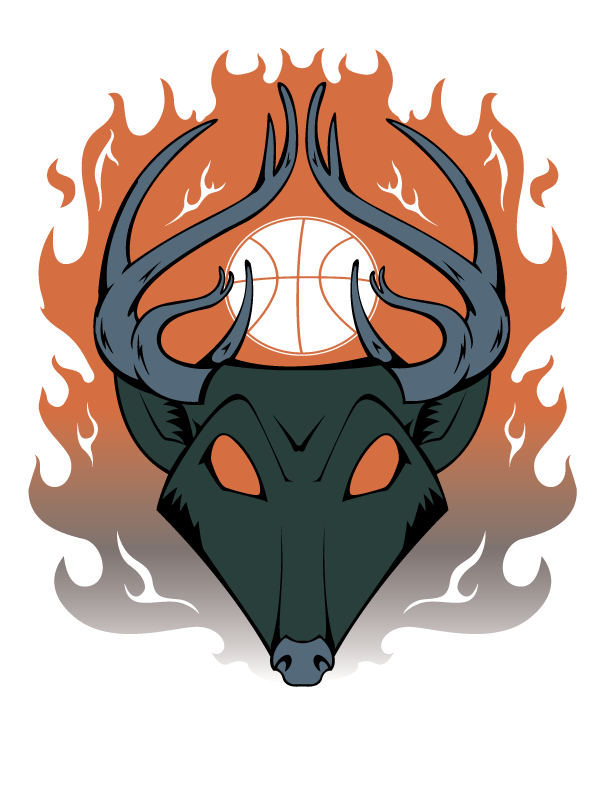deerhead-FINAL-LOGO-ONLY.png