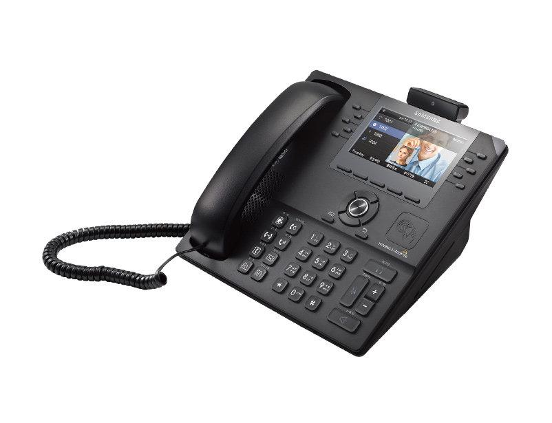 samsung phone.jpg