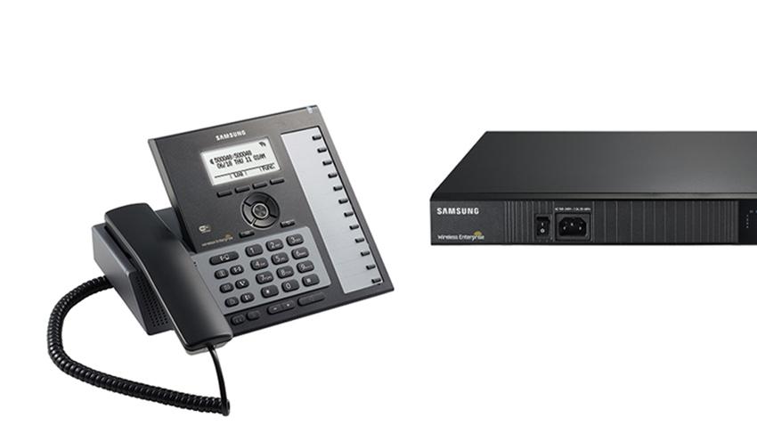 Samsung SCM and set.jpg