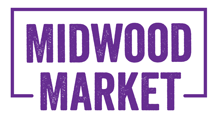 MidwoodMarket_logo_final-01.png