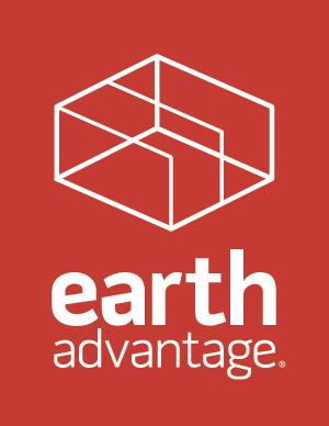 EA-Logo-140904-300x388.jpg