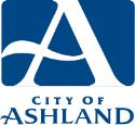 City of Ashland logo.png