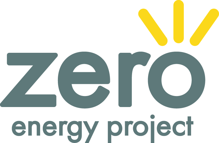 zero_energy_project.png