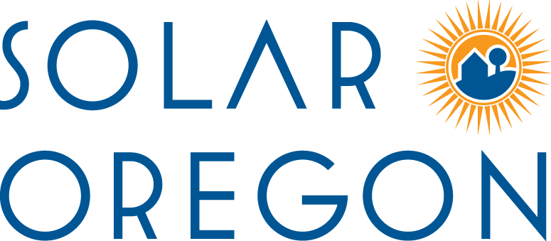 Solar_Oregon_logo_stacked (1).png