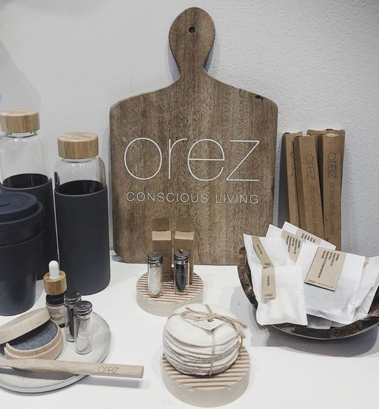 WELCOME TO THE OREZ WHOLESALE SHOP! - Before you submit a purchase order, please review our Terms & ConditionsOpening orders: $300 | Minimum reorder: $150Minimum Quantity Order Per Item: 3 (excludes clothing)Questions ? Email us at wholesale@orezlifestyle.com.