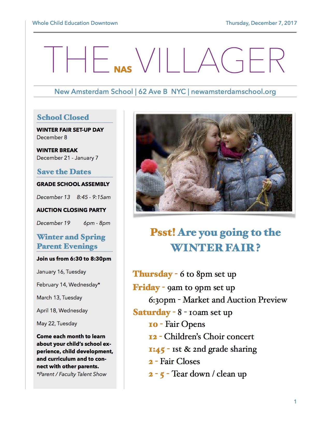 villager-12_7_17-1.jpg