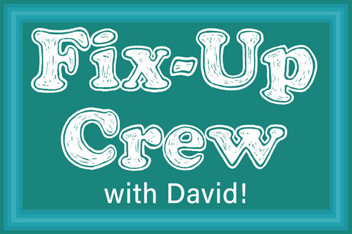 fix-up.crew.jpg