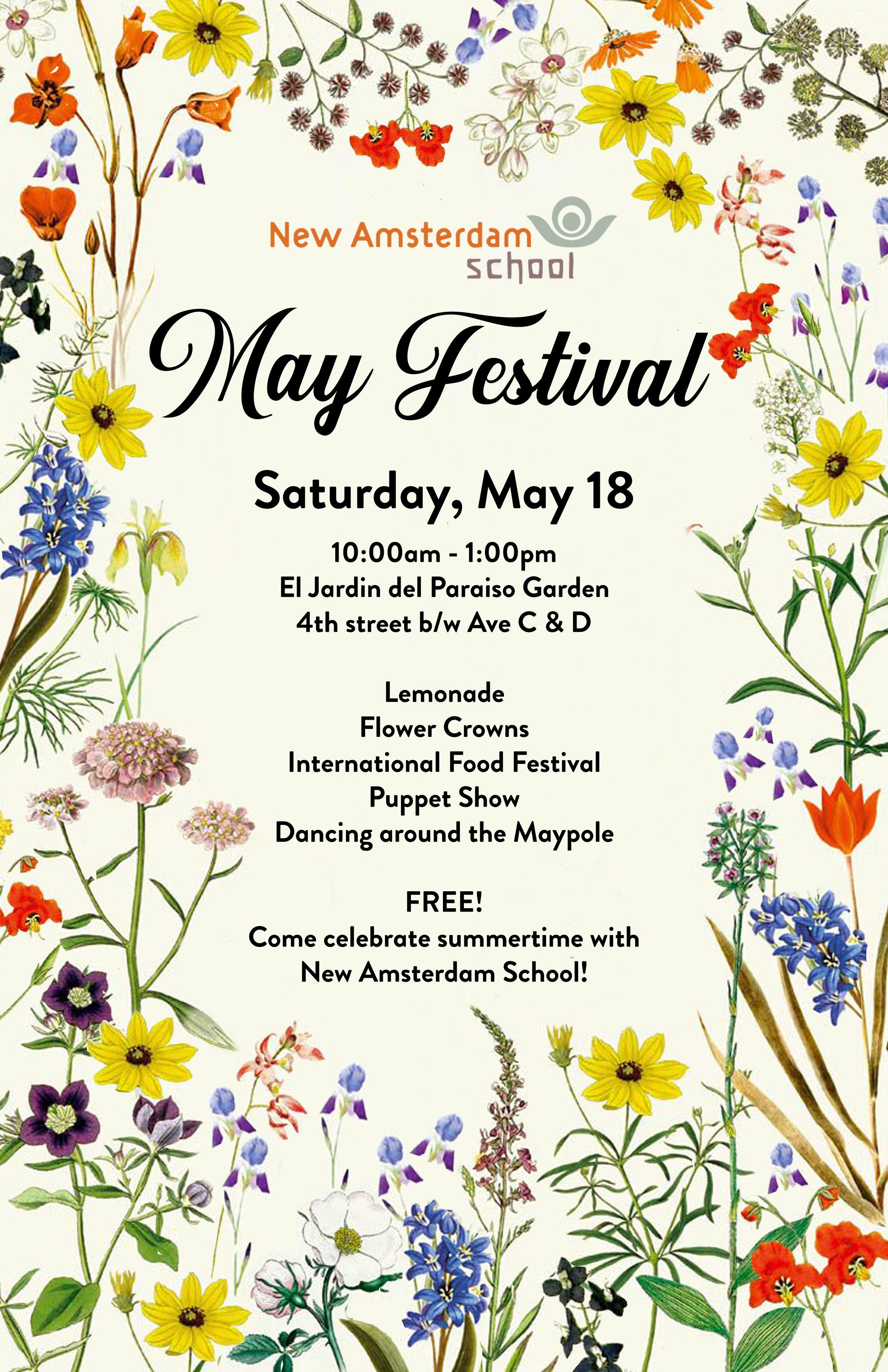 may festival poster 2019.jpg