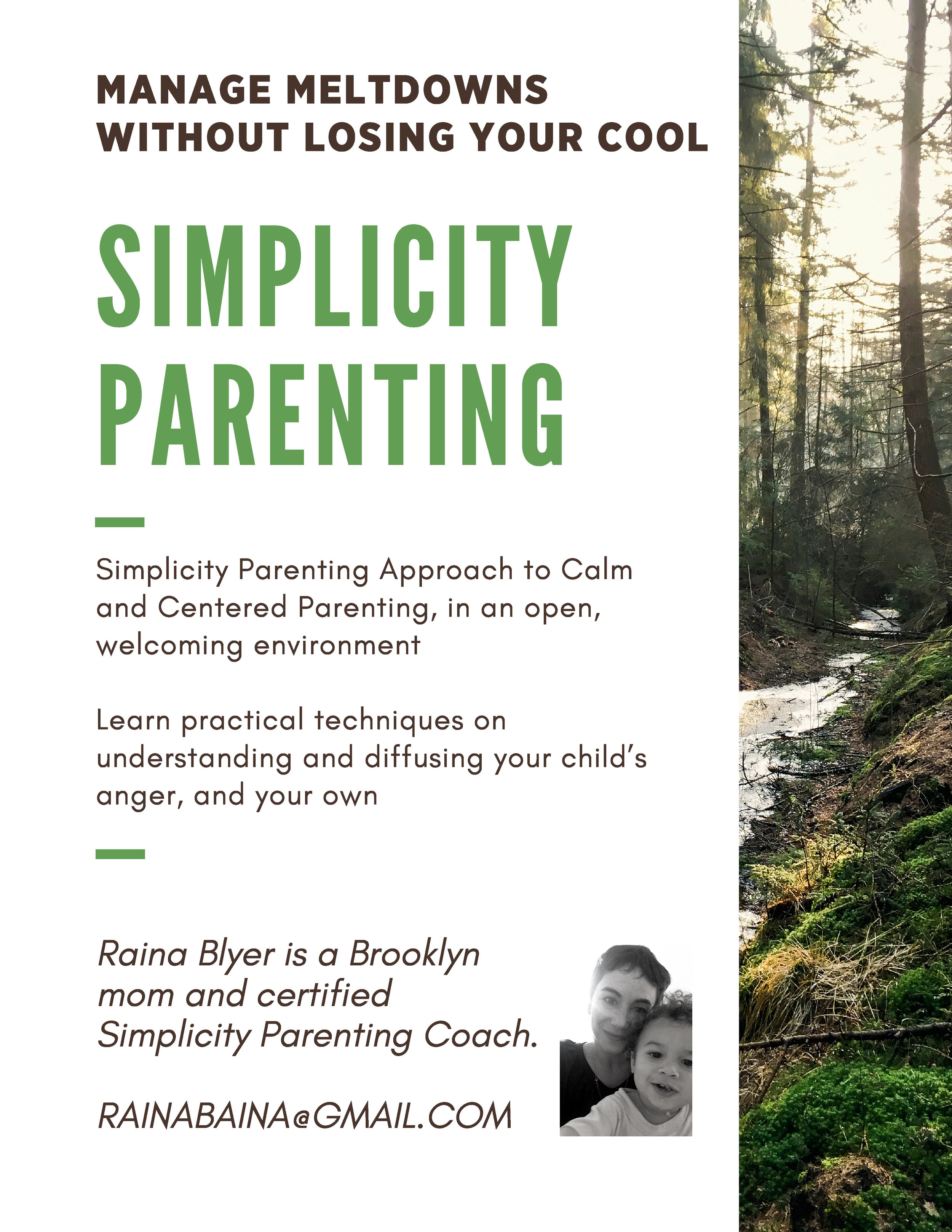 SIMPLICITY PARENTING (1).jpg