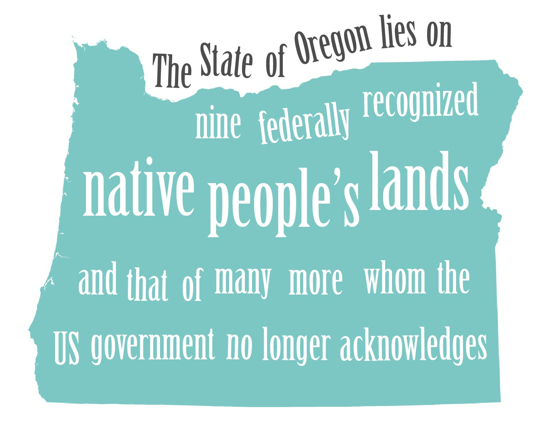 oregon native land-01.jpg
