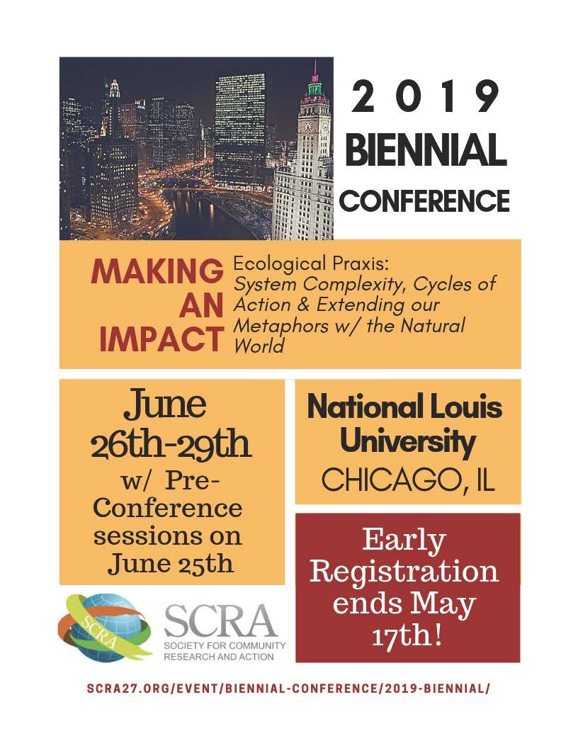 SCRA 2019_Biennial_flyer.jpg