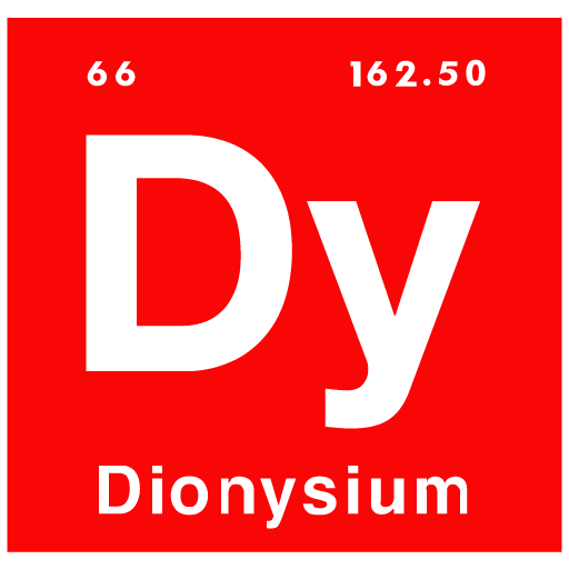 dio_logo_site_icon.png