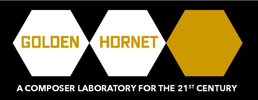 golden_hornet_logo_inv_horizontal_cl21 (2) (1)-page-001.jpg