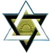 agl logo.jpg