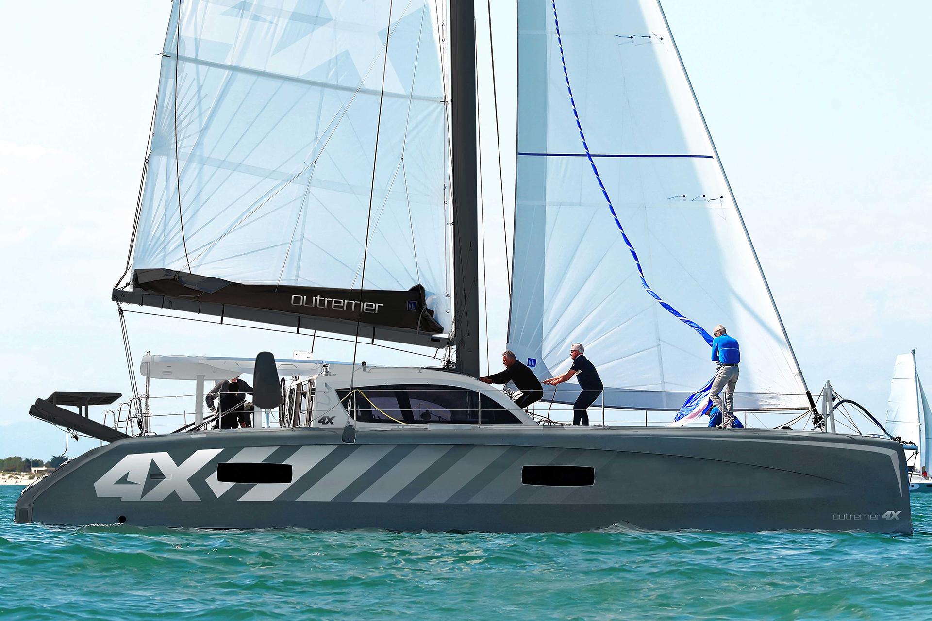 Outremer-4x Catamaran dealer.jpg