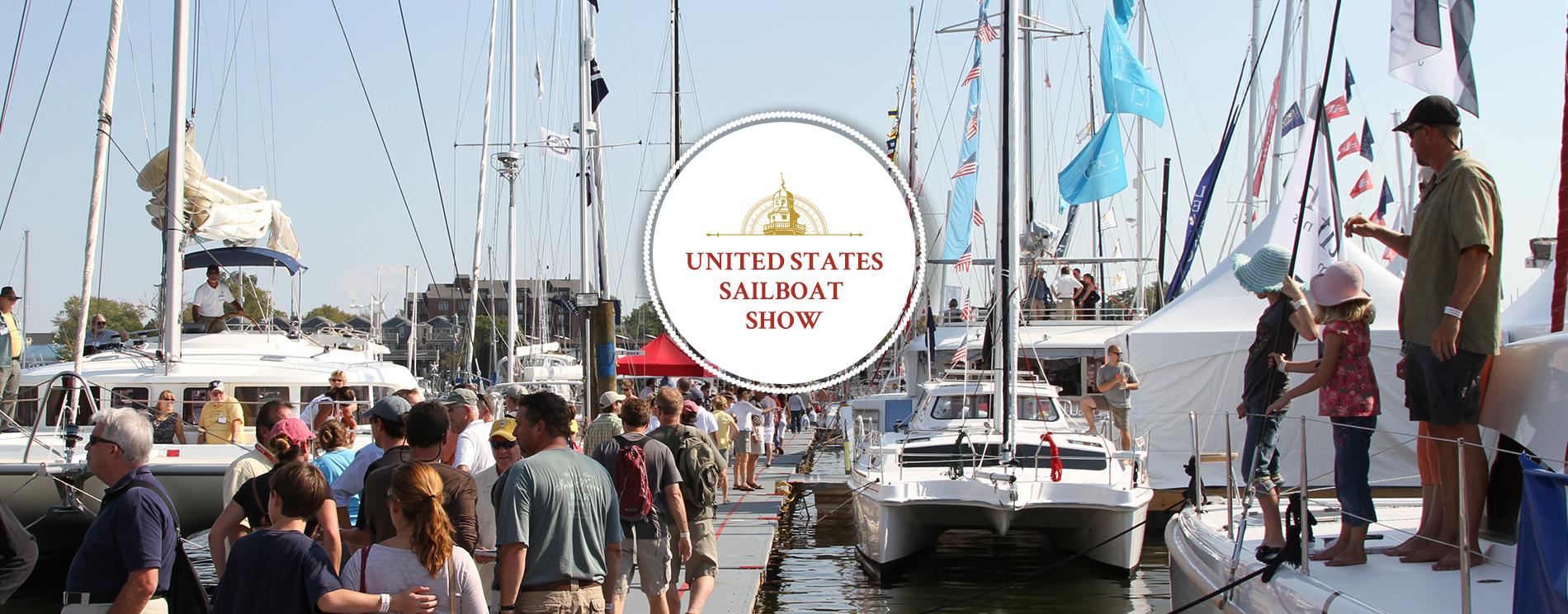 Annapolis Sailboat Show.jpg