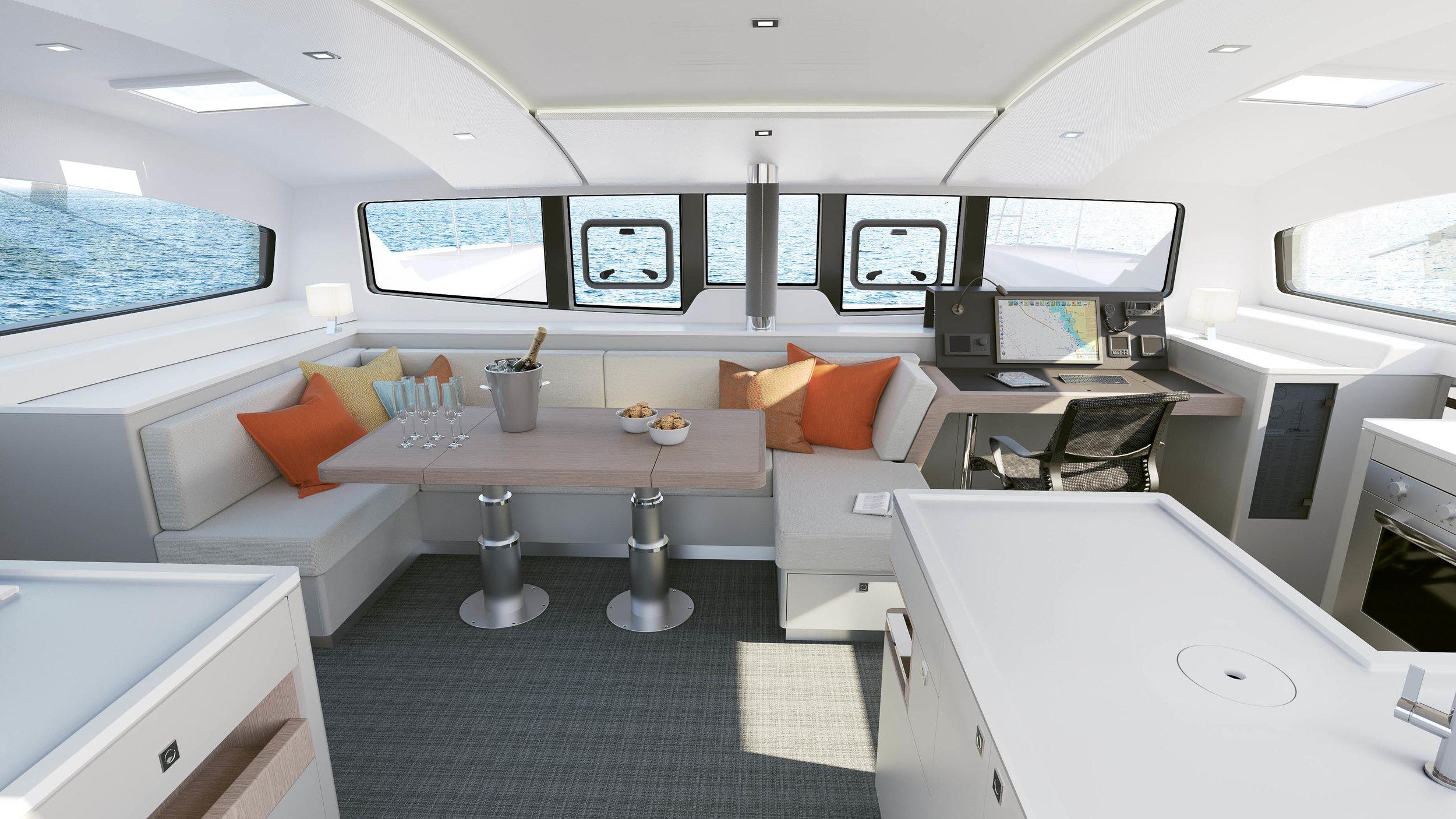 Outremer 5x interior.jpg