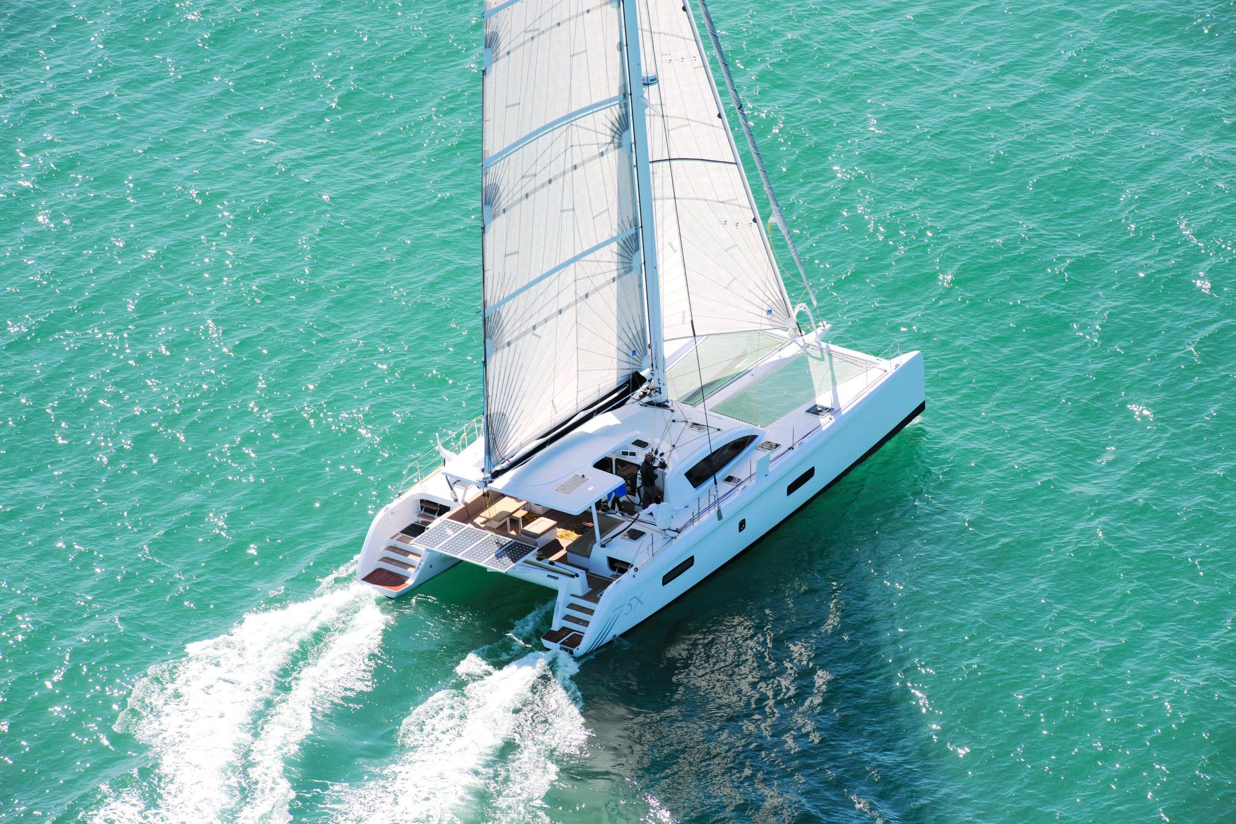 outremer_catamaran_5x_grand_voyage-1.jpg