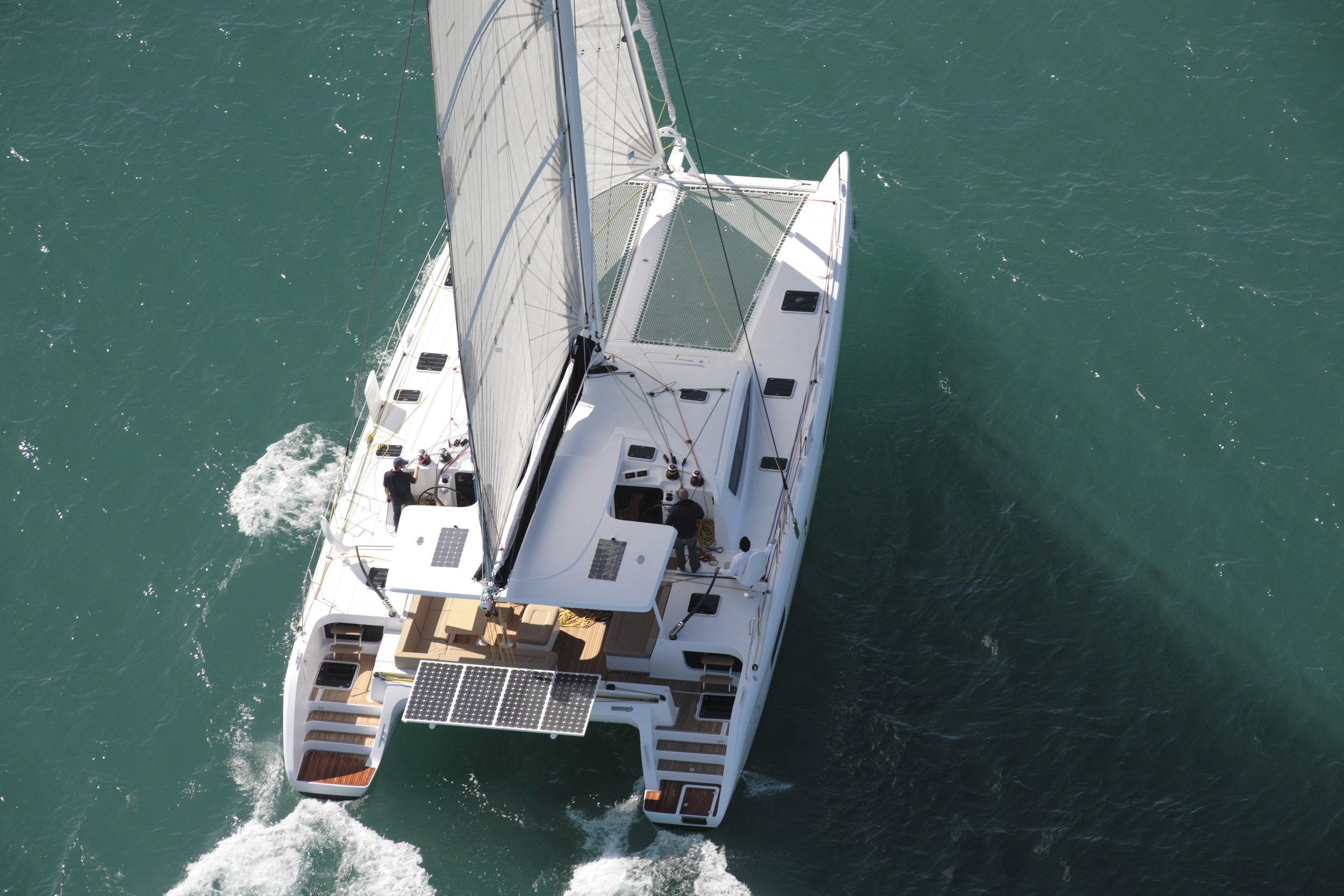 Outremer catamarans.jpg