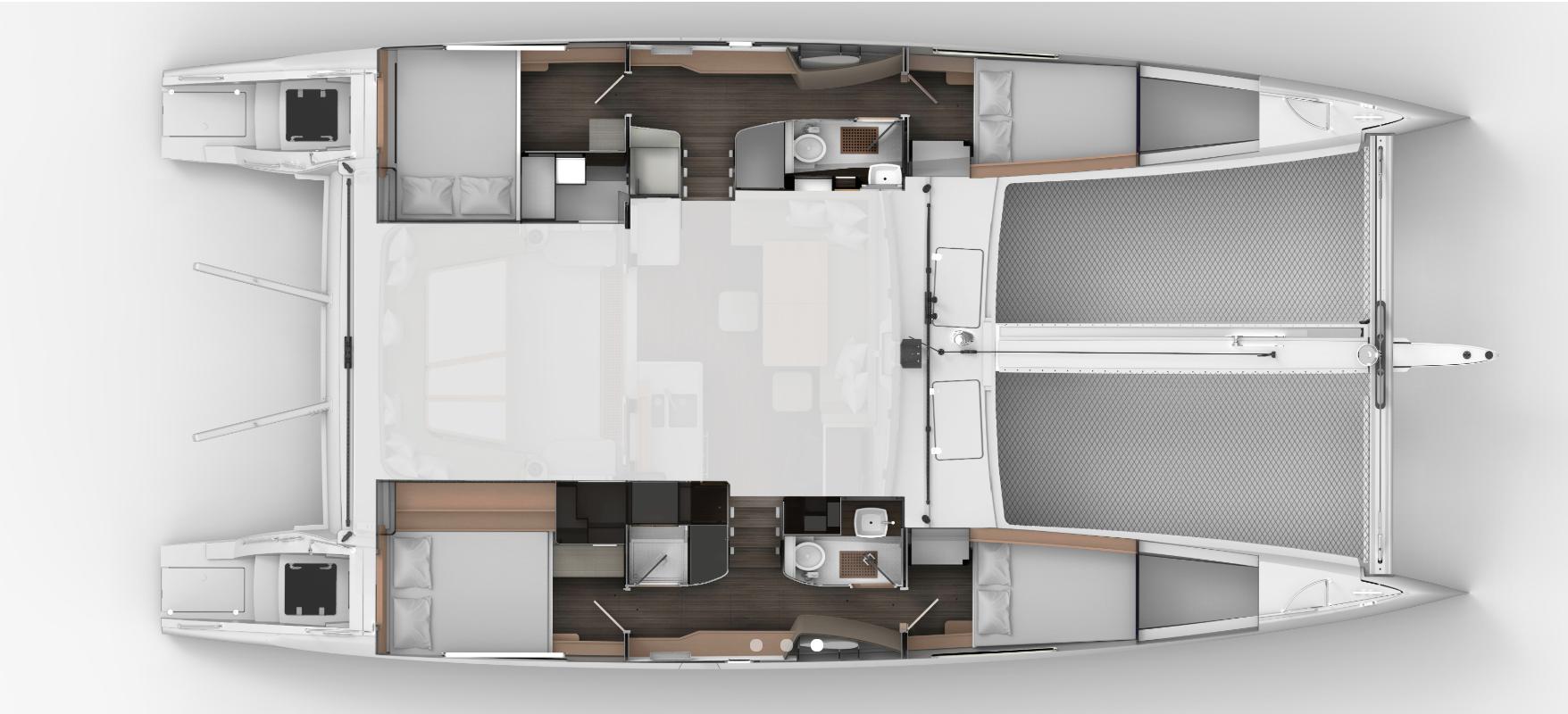 Outremer 51 catamaran layout 2.png