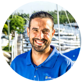 Service-Manager Raf Escobar.png