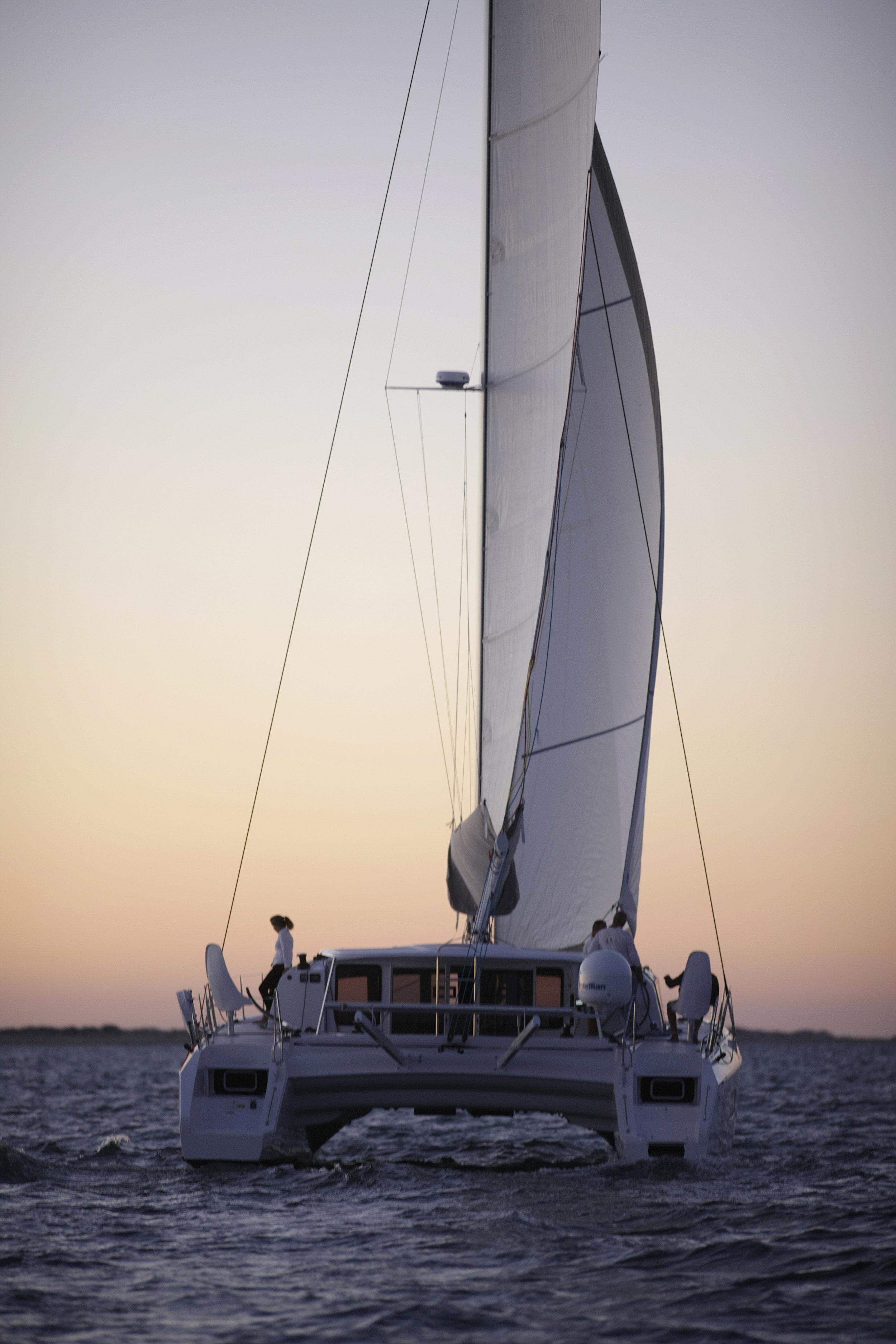 Outremer 51 Sailing Catamaran.jpg