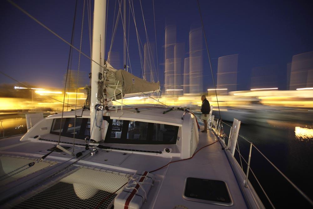 Outremer 51 Catamaran blur.jpg