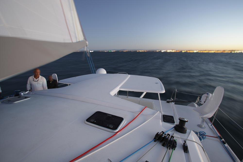 Outremer 51 Catamaran top.jpg