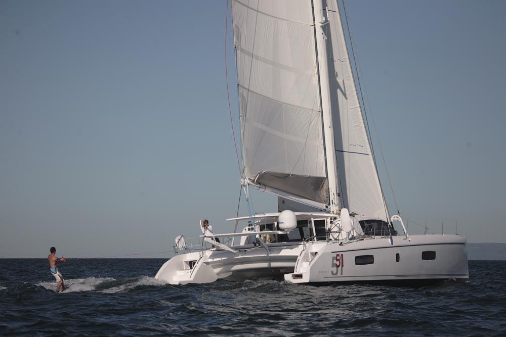 Outremer 51 Catamaran wakeboarding.jpg