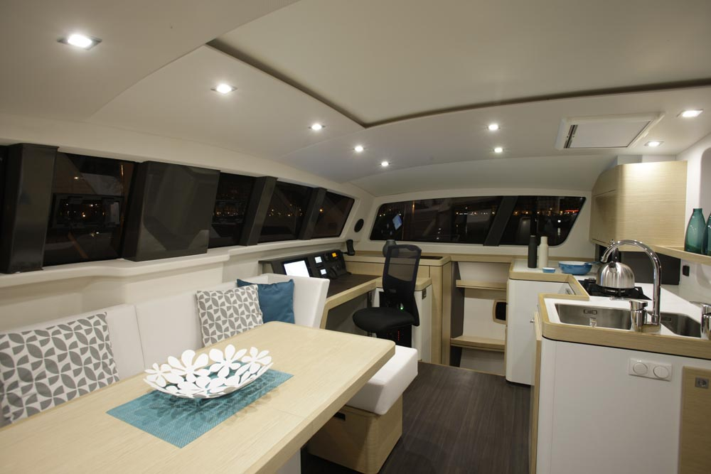 Outremer 51 saloon.jpg