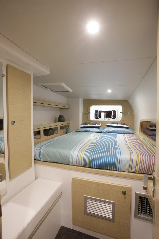 Outremer 51 cabin.jpg